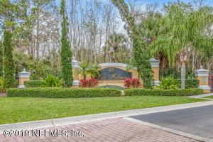 Photo of 1005 Bella Vista Blvd, 123, St Augustine, Fl 32084 - MLS# 982531