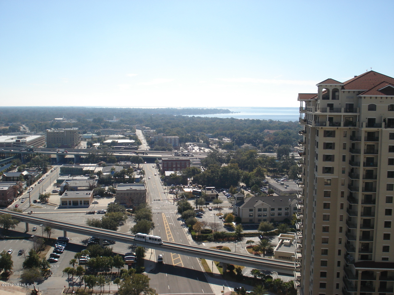 1431 RIVERPLACE, JACKSONVILLE, FLORIDA 32207, 3 Bedrooms Bedrooms, ,2 BathroomsBathrooms,Residential - condos/townhomes,For sale,RIVERPLACE,982541