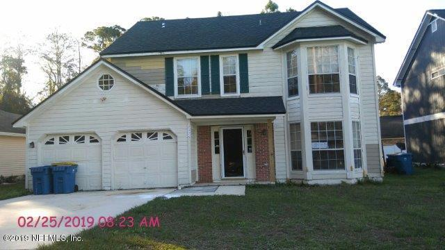 Photo of 2376 SCENIC VIEW, JACKSONVILLE, FL 32218