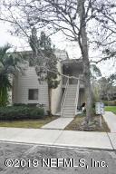 Photo of 3801 Crown Point Rd, 2214, Jacksonville, Fl 32257 - MLS# 982561