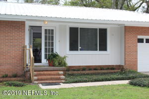 Photo of 3700 Marbon Rd, Jacksonville, Fl 32223 - MLS# 981211