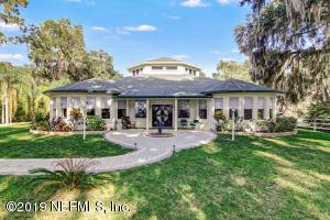Photo of 10536 County Rd 13 N, St Augustine, Fl 32092 - MLS# 982651