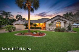 Photo of 4245 Cordgrass Inlet Dr, Jacksonville, Fl 32250 - MLS# 982689
