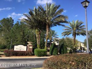 Photo of 785 Oakleaf Plantation Pkwy, 332, Orange Park, Fl 32065 - MLS# 982705