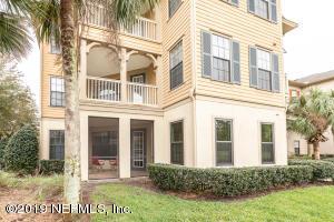 Photo of 12700 Bartram Park Blvd, 423, Jacksonville, Fl 32258 - MLS# 982713