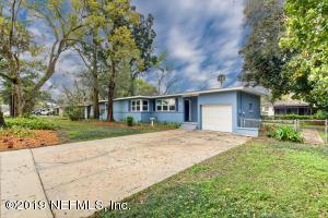 Photo of 1440 Highland Ave, Jacksonville, Fl 32207 - MLS# 982737