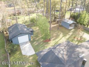 Photo of 2840 Scott Cir, Jacksonville, Fl 32223 - MLS# 982272