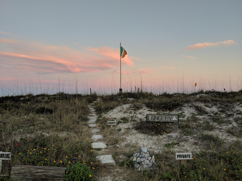 0 FLETCHER, FERNANDINA BEACH, FLORIDA 32034, ,Vacant land,For sale,FLETCHER,982724