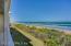 120 SERENATA DR S, 324, PONTE VEDRA BEACH, FL 32082