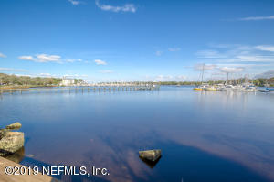 Photo of 4401 Lakeside Dr, 102, Jacksonville, Fl 32210 - MLS# 982863