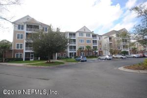 Photo of 13364 Beach Blvd, 804, Jacksonville, Fl 32224 - MLS# 982753