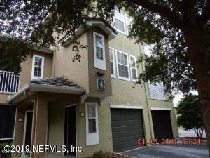 Photo of 10075 Gate Pkwy, 403, Jacksonville, Fl 32246 - MLS# 982756