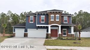 Photo of 1166 Laurel Valley Dr, Orange Park, Fl 32065 - MLS# 964613