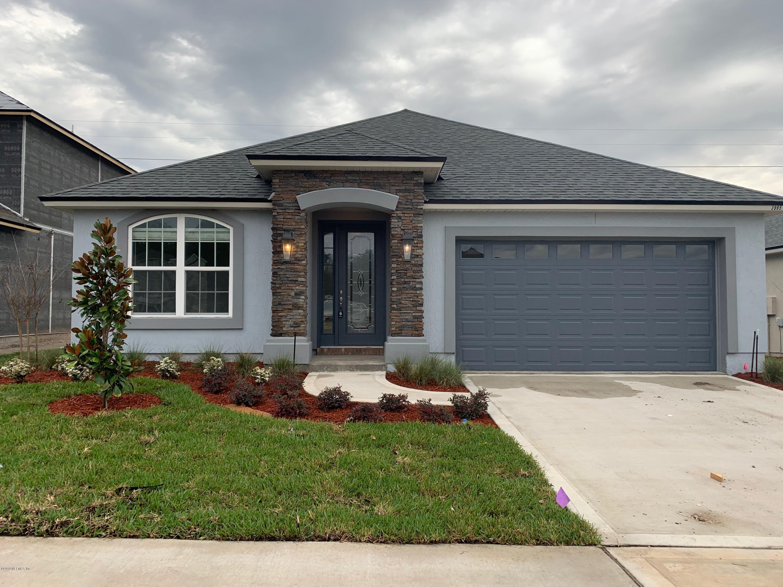 3995 ARBOR MILL, ORANGE PARK, FLORIDA 32065, 3 Bedrooms Bedrooms, ,2 BathroomsBathrooms,Residential - single family,For sale,ARBOR MILL,971306
