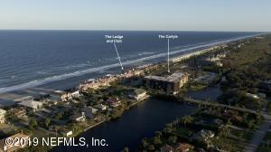 Photo of 600 Ponte Vedra Blvd, 101, Ponte Vedra Beach, Fl 32082 - MLS# 964323
