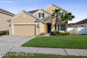 Photo of 12070 Wynnfield Lakes Cir, Jacksonville, Fl 32246 - MLS# 982859