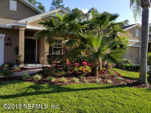 Photo of 27 Wayside Ln, Ponte Vedra Beach, Fl 32081 - MLS# 980543