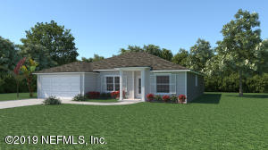 Photo of 1289 Sarah's Landing Dr, Jacksonville, Fl 32221 - MLS# 982857