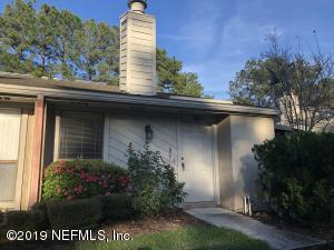 Photo of 3801 Crown Point Rd, 3023, Jacksonville, Fl 32257 - MLS# 971075