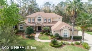Photo of 905 Pinebrook Ct, Ponte Vedra Beach, Fl 32082 - MLS# 983325