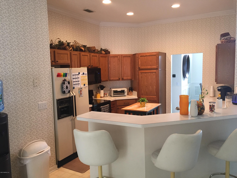 825 POYDRAS, JACKSONVILLE, FLORIDA 32218, 4 Bedrooms Bedrooms, ,3 BathroomsBathrooms,Residential - single family,For sale,POYDRAS,984731