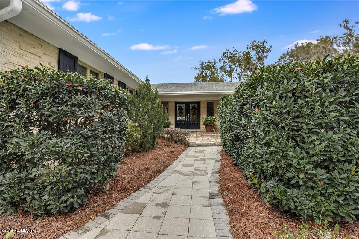 12322 MANDARIN, JACKSONVILLE, FLORIDA 32223, 4 Bedrooms Bedrooms, ,3 BathroomsBathrooms,Residential - single family,For sale,MANDARIN,982049