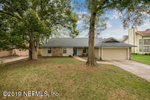Photo of 7212 Holiday Hill Ct, Jacksonville, Fl 32216 - MLS# 983050