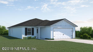 Photo of 7256 Townsend Village Ln, Jacksonville, Fl 32277 - MLS# 982980