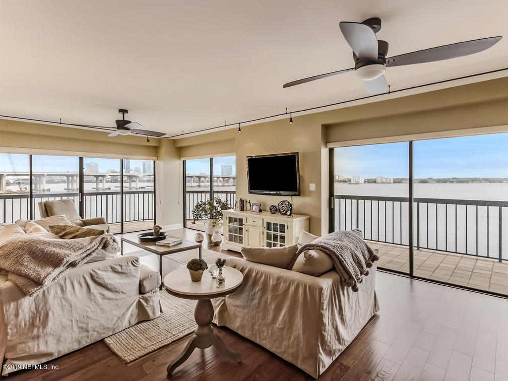 505 LANCASTER, JACKSONVILLE, FLORIDA 32204, 2 Bedrooms Bedrooms, ,2 BathroomsBathrooms,Residential - condos/townhomes,For sale,LANCASTER,983080