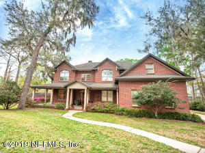 Photo of 4036 Baymeadows Rd, Jacksonville, Fl 32217 - MLS# 983313