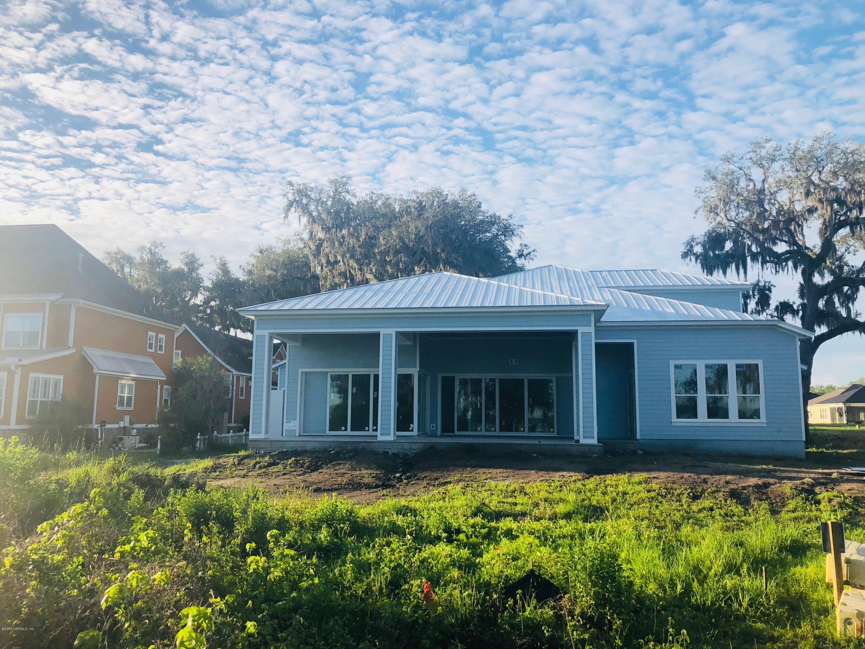 1939 SILO OAKS, MIDDLEBURG, FLORIDA 32068, 4 Bedrooms Bedrooms, ,4 BathroomsBathrooms,Residential - single family,For sale,SILO OAKS,983170