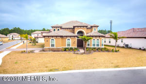 Photo of 3097 Brettungar Dr, Jacksonville, Fl 32246 - MLS# 983176