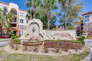 Photo of 10435 Mid Town Pkwy, 459, Jacksonville, Fl 32246 - MLS# 983307