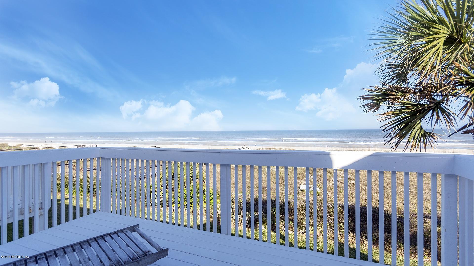 2233 SEMINOLE, ATLANTIC BEACH, FLORIDA 32233, 2 Bedrooms Bedrooms, ,2 BathroomsBathrooms,Residential - condos/townhomes,For sale,SEMINOLE,981047