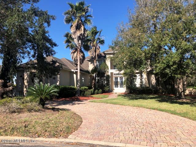 4408 ROYAL TERN, JACKSONVILLE BEACH, FLORIDA 32250, 6 Bedrooms Bedrooms, ,5 BathroomsBathrooms,Residential - single family,For sale,ROYAL TERN,979076