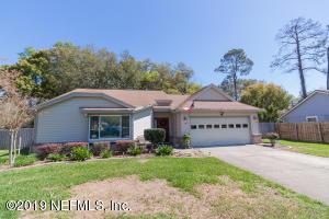 Photo of 10529 Rocky Garden Ln, Jacksonville, Fl 32257 - MLS# 983356