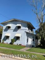 Photo of 1753 Landon Ave, Jacksonville, Fl 32207 - MLS# 983273