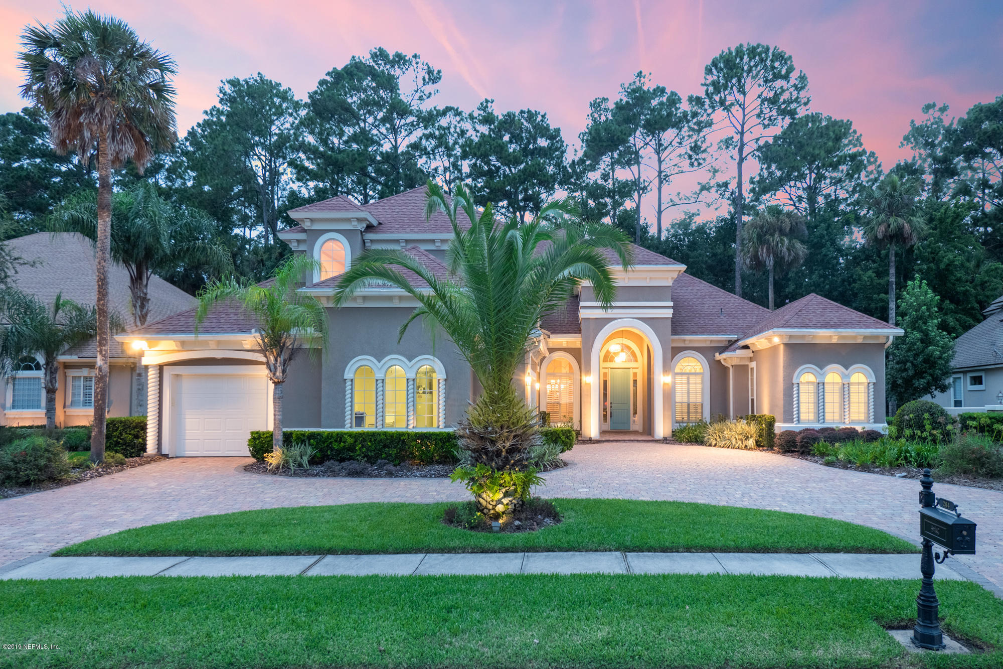264 Clearwater Dr