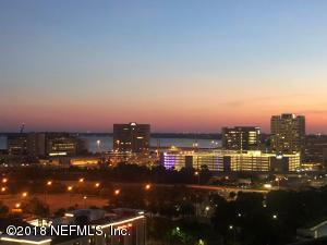 Photo of 1478 Riverplace Blvd, 1601, Jacksonville, Fl 32207 - MLS# 983284