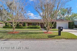 Photo of 2978 Starshire Cove, Jacksonville, Fl 32257 - MLS# 983373