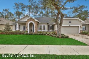 Photo of 2512 Riley Oaks Trl, Jacksonville, Fl 32223 - MLS# 983301