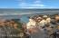 3453 OCEAN DR S, JACKSONVILLE BEACH, FL 32250