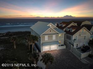 Photo of 3453 Ocean Dr S, Jacksonville Beach, Fl 32250 - MLS# 983609
