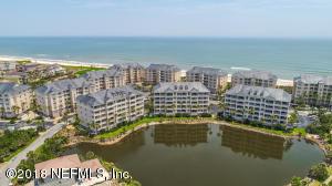 Photo of 1200 Cinnamon Beach Way, 1164, Palm Coast, Fl 32137 - MLS# 983335