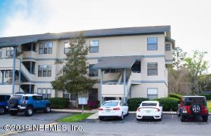 Photo of 5615 San Juan Ave, 412, Jacksonville, Fl 32210 - MLS# 983333