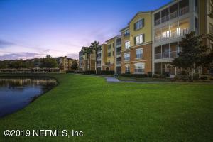 Photo of 9831 Del Webb Pkwy, 4302, Jacksonville, Fl 32256 - MLS# 983348