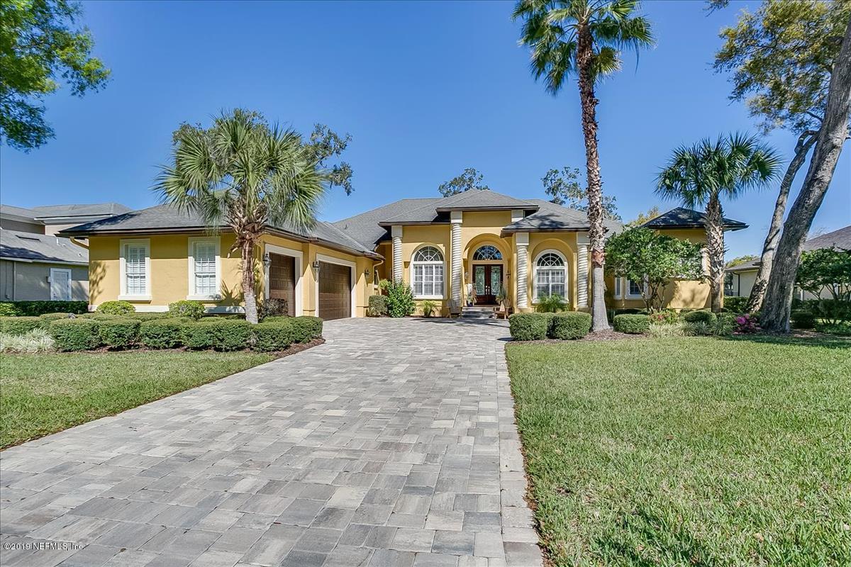 13761 SAXON LAKE, JACKSONVILLE, FLORIDA 32225, 5 Bedrooms Bedrooms, ,3 BathroomsBathrooms,Residential - single family,For sale,SAXON LAKE,983374