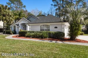 Photo of 2007 Hibernia Ct, Jacksonville, Fl 32223 - MLS# 983822