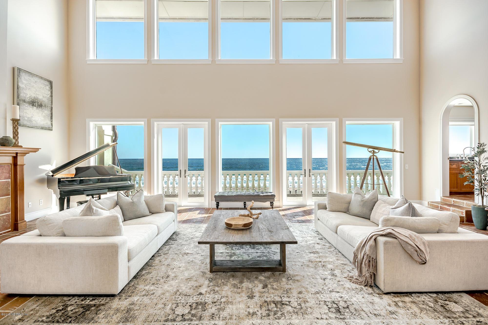 1109 Ponte Vedra, PONTE VEDRA BEACH, FLORIDA 32082, 5 Bedrooms Bedrooms, ,4 BathroomsBathrooms,Residential - single family,For sale,Ponte Vedra,984539
