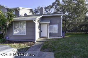Photo of 791 Assisi Ln, 1206, Jacksonville, Fl 32233 - MLS# 983448